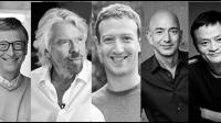 Tỷ phú Bill Gates mới đây đã đăng tải một bài viết trên Facebook nói về những cảm nghĩ cũng như mong đợi của ông về vũ khí bí mật...