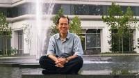 Câu chuyện thành công của doanh nhân gốc Việt Trung Dung được đề cập đến trong nhiều tờ báo tên tuổi của Mỹ bao gồm cả Wall Steet Journal, Forbes,...