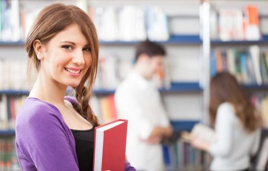 5 Điều Mọi Du Học Sinh Tương Lai Nên Làm