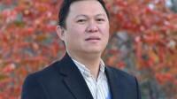 LTS: Bài viết của TS. Lê Bảo Long sẽ khắc họa quá trình gian nan, kiên trì của một nhà khoa học từ cử nhân để trở thành có chức...