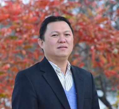 Gian nan con đường từ cử nhân đến giáo sư ở đại học nước ngoài