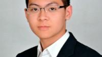 Từ 2.400 điểm thi SAT1 đến học bổng toàn phần đại học danh giá nước Mỹ Hoàng Minh Tuệ vừa được Đại học Duke trao học bổng 72.000 USD/năm trong...