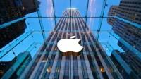 Giá trị của Apple hiện gấp tới 4 lần giá trị của Samsung! Trong trường hợp bạn chưa biết về sự giàu có của Apple, tại thời điểm ngày 18...