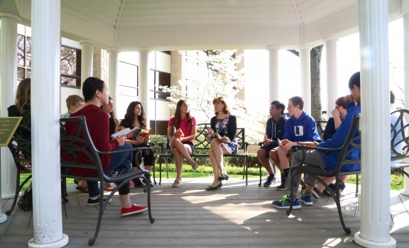 Sự bất công trong thủ tục nhập học của đại học Mỹ