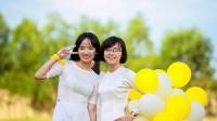 Quyết định không nhập học Đại học Ngoại thương mà ở nhà ôn luyện, cô gái làng chài Nguyễn Thị Hà Giang vừa được 6 đại học Mỹ đồng ý...