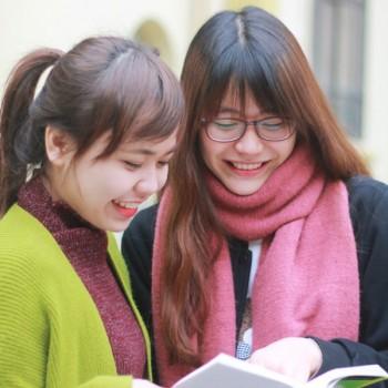 4 Điều Cần Biết Về Du Học Mỹ