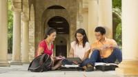 Những việc cần làm trước, trong và sau khi săn học bổng Có quá nhiều việc phải làm để chuẩn bị cho đại học trong đó bao gồm cả việc...