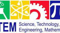 Từ ngày 10 tháng 5 năm 2016, sinh viên dạng F-1 ngành STEM có thể đi làm trong vòng 3 năm dưới chương trình OPT. Du học sinh sẽ được...