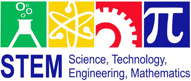 Sinh Viên Dạng F-1 Ngành STEM