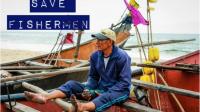 """Tiền thân của """"Hành động vì Miền Trung- Save Fisherman"""" là chương trình được khởi xướng ngày 27/04/2016 bởi Giang Nguyen, một người con của đất Hà Tĩnh vừa được..."""