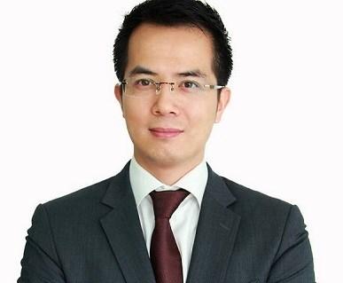TS Trần Văn Dự: Nếu muốn làm cho Việt Nam tốt lên, bạn phải thay đổi mình trước