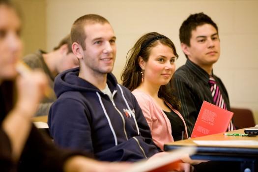 5 thắc mắc xoay quanh vấn đề tài chính của du học sinh Mỹ