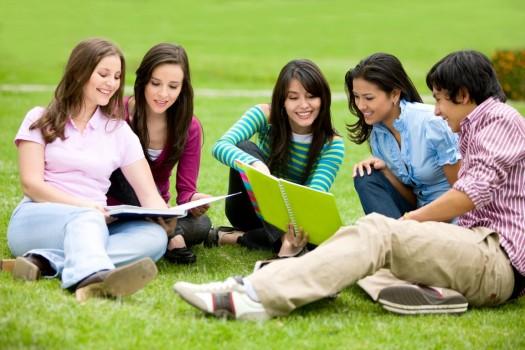 Chương trình Học bổng VEFSTA cho năm 2017