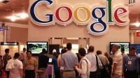 Ngoài mức lương cao, đãi ngộ hấp dẫn, Google còn cung cấp cơ hội phát triển toàn diện cả về năng lực chuyên môn lẫn kỹ năng sống cho nhân...
