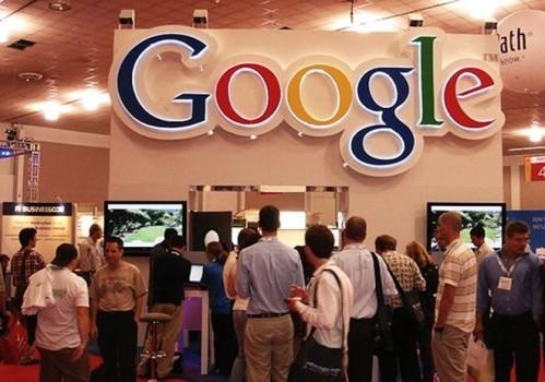 Cách đào tạo nhân tài đặc biệt của Google