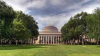 Theo công bố từ bảng xếp hạng QS, Viện công nghệ Massachusetts (MIT) của Mỹ đạt ngôi vị quán quân trong top 10 đại học chuyên ngành khoa học máy...
