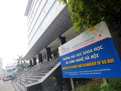 ĐH xuất sắc Việt Nam đang ở đâu? – Mục tiêu quá cao so với thực tiễn