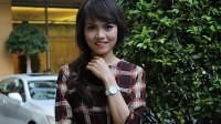 Sau ánh hào quang của một phụ nữ thành đạt nhất trong giới xe điện, Hương Bike đã từng thức đêm bắt ếch, rớt đại học hai lần và bị...