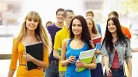 Tra cứu và tìm hiểu về thông tin liên quan đến tỉ lệ duy trì và tốt nghiệp của sinh viên năm nhất có thể giúp các sinh viên...