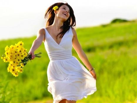Đại học Harvard lập trung tâm nghiên cứu về hạnh phúc