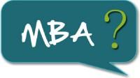 Một số điểm gặp cơ bản nhất trong các hồ sơ MBA apply từ Việt Nam mà mình quan sát & tổng kết lại. Cái này có thể đúng có...