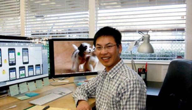 CEO Việt Tại Thung Lũng Silicon: Nếu Xác Định Công Ty Của Bạn Có Thể Tăng Trưởng 100 Lần, 1.000 Lần Thì Hãy Gọi Vốn