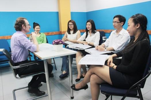 4 Ứng Dụng Miễn Phí Giúp Du Học Sinh Cải Thiện Tiếng Anh