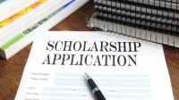 Các nhân viên tư vấn và chuyên gia học bổng đều cho rằng: Bạn càng bắt đầu tìm kiếm học bổng và nộp hồ sơ sớm chừng nào thì khả...