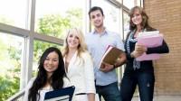 SAT và TOEFL là một phần quan trọng của hành trình du học Mỹ. Đứng trước thềm của các kì thi chuẩn quốc tế như SAT và TOEFL, các sĩ...