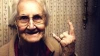 Theo một nghiên cứu mới được đăng trên tạp chí của Hiệp hội y học Mỹ (JAMA), tuổi thọ trung bình của nhóm 1% giàu nhất cao hơn 10 năm...