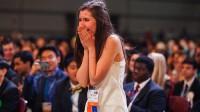 Trang Huffington Post mới đây công bố những bạn trẻ dưới 20 tuổi có nhiều cống hiến đối với cộng đồng trong lĩnh vực khoa học, y tế, môi trường,...