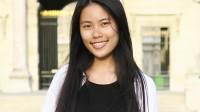 Ấn tượng đầu tiên khi tiếp xúc Khuất Minh Thu Giang là sự trưởng thành hiếm có của cô gái 18 tuổi. Đang là học sinh lớp 12 Trường quốc...