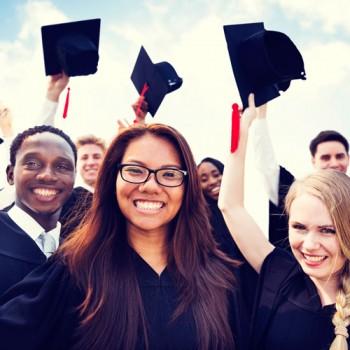 Thông báo: Chương trình học bổng VEFSTA 2017