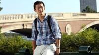 Business Insider vừa đưa ra danh sách 12 sinh viên của Đại học Harvard, Mỹ có thành tích xuất sắc, khiến nhiều người nể phục. Alex Yang (sẽ tốt nghiệp...