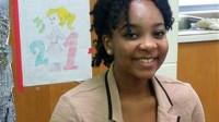 Một học sinh trường trung học tại đảo Long Island ở Mỹ đã được 12 trường mời nhập học, bao gồm tất cả các trường nhóm Ivy League (nhóm 8...