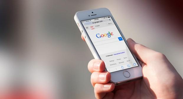 Nếu sử dụng đúng cách, Google hoàn toàn có thể giúp bạn học tốt hơn