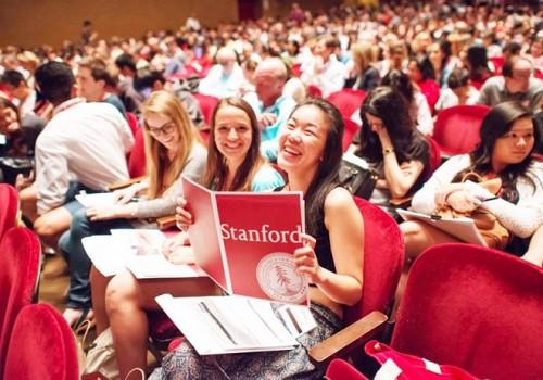 Những trường đại học giàu nhất nước Mỹ