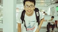 Chàng trai 9X Hoàng Tuấn Anh từng được gặp Tổng thống Mỹ Obama và nhiều lần đại diện cho giới trẻ Việt dự hội nghị, diễn đàn quốc tế. Từng...