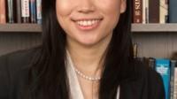 Trăn trở nối gần khoảng cách Harvard – Việt Nam Quỳnh Như hiện là sinh viên năm 3, trường Đại học Harvard. Sang Mỹ cư trú từ năm 7 tuổi...