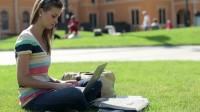 An toàn luôn được xem là mối quan tâm hàng đầu và thường trực của sinh viên Mỹ, đặc biệt là sau nhiều vụ xả súng trong trường đại học....
