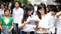 Hội đồng Anh vừa công bố danh sách các quốc gia đứng đầu thế giới về độ mở với giáo dục đại học quốc tế. Việt Nam đứng thứ sáu...