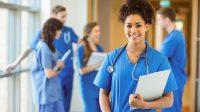 Luôn có những địa chỉ rẻ cho các bác sĩ tương lai học tập các kỹ năng cần thiết để tích luỹ đủ năng lực, khi bạn chịu khó tìm...