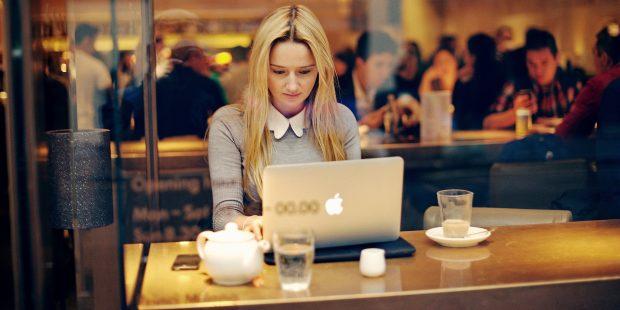 13 khóa học trực tuyến miễn phí giúp bạn trở nên giàu có hơn
