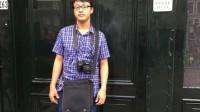 Với điểm SAT đạt 2380/2400, Nguyễn Tiến Thành nhận được học bổng của 7 trường danh tiếng và quyết định vào Duke University với mức học bổng toàn phần. Nguyễn...