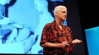 Các bài giảng ngắn dưới 6 phút của Peter Norvig giúp người học nhớ tốt hơn so với những giờ thuyết trình dài liên miên. Năm 2011, Giám đốc nghiên...