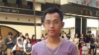 Đã từng thất bại, thậm chí phá sản, Đỗ Tiến Hưng giờ đây đã trả hết nợ nần và trở thành một triệu phú trẻ tuổi trong làng phần mềm...