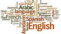 Sau đây là chia sẻ của anh chàng Matthew Youlden, một chàng trai sử dụng thuần thục 9 ngôn ngữ và hiểu hơn hàng tá ngôn ngữ khác. Anh ta...