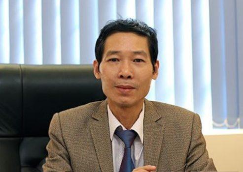 Năm 2020 Việt Nam thừa 70.000 giáo viên