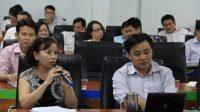 Hiện nay, Việt Nam có nhiều chương trình đào tạo thạc sĩ thuộc các lĩnh vực khác nhau. Trong đó, chương trình đào tạo thạc sĩ quản trị kinh doanh...