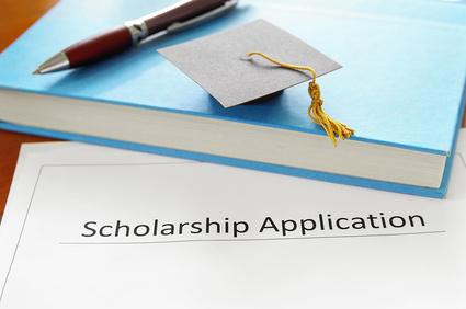 Hỏi đáp nhanh về các vấn đề liên quan đến học bổng